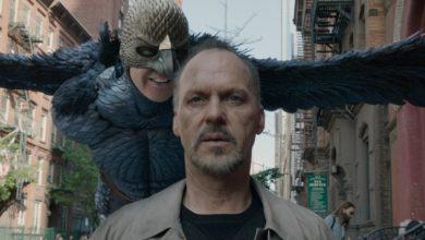 Photo of HiT Movie Review: 'Birdman'