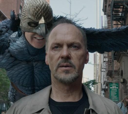 birdman-review