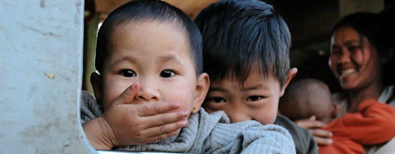 children-climate-change