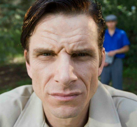creep-behind-the-camera-pete-Schuermann