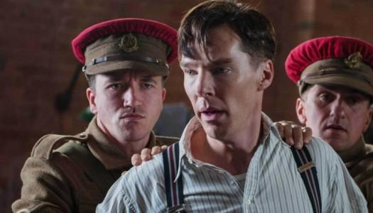 'Imitation Game' Leads Starz Denver Film Festival Lineup