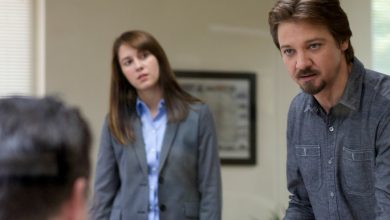 Photo of HiT Movie Review: 'Kill the Messenger'