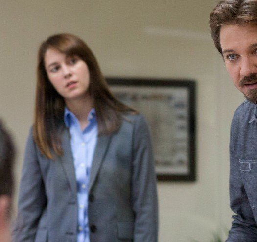 kill-the-messenger-jeremy-renner