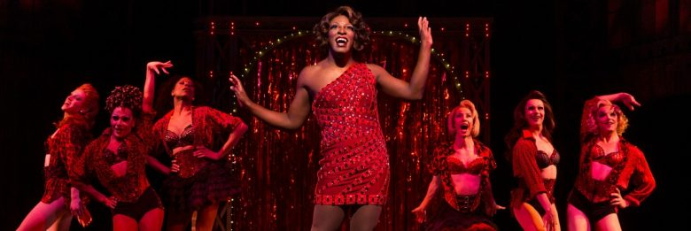 kinky-boots-denver-review