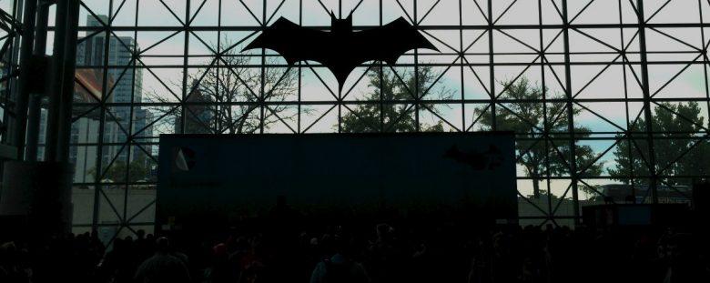 new-york-comic-con-batman-2014