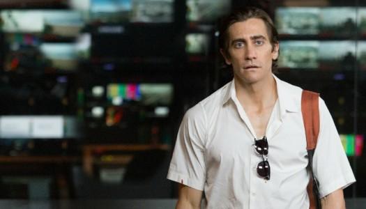 Will 'Nightcrawler' Fan Flames of Media Mistrust?