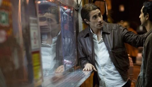 HiT Movie Review: 'Nightcrawler'