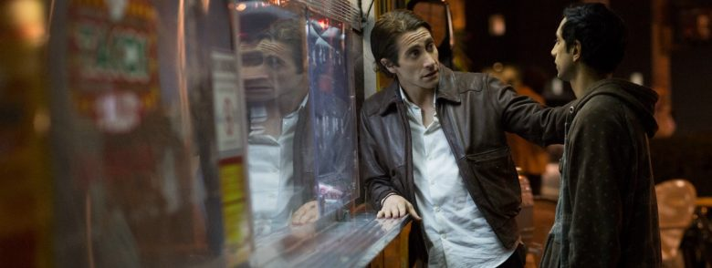 nightcrawler-review