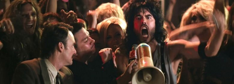 russell-brand-rock-ages