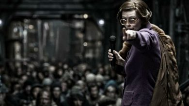 Photo of HiT Blu-ray Review: 'Snowpiercer'