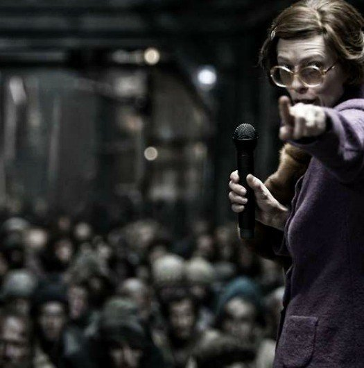 snowpiercer-blu-ray-review