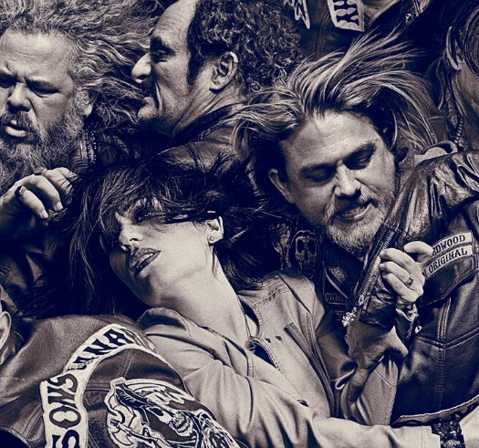 sons-of-anarchy-netflix