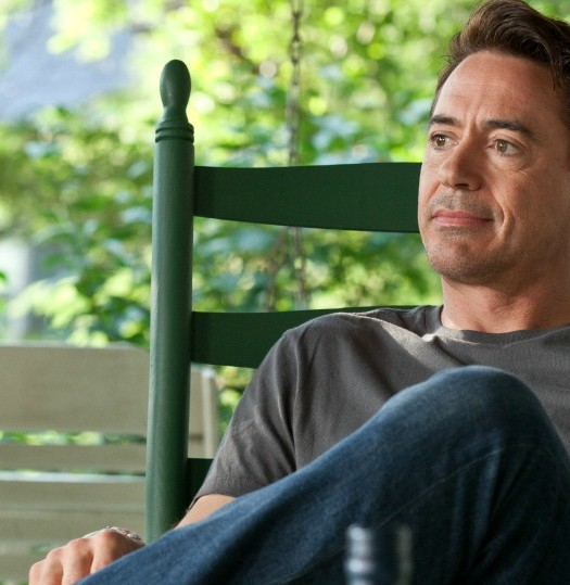 the-judge-review-robert-downey-jr