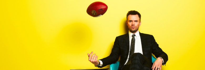 the-soup-joel-mchale