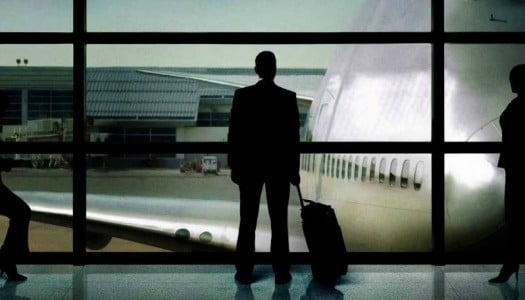 Top 5 Movies About Business Ethics