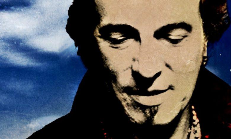 Bruce-Springsteen