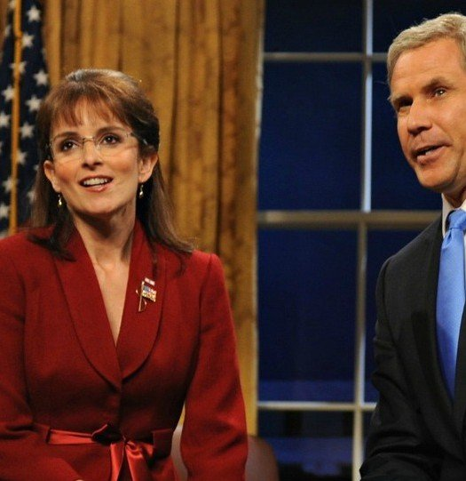 Tina-Fey-Sarah-Palin