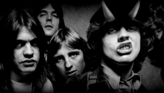Do AC/DC Fans Want New Music … or Just the Hits?