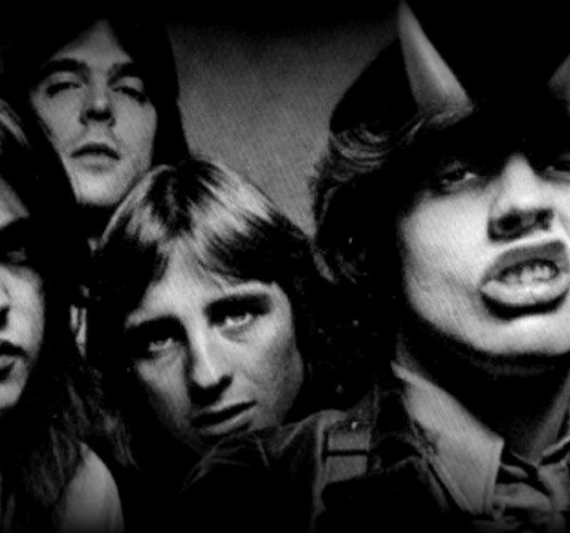 acdc-highway_to_hell