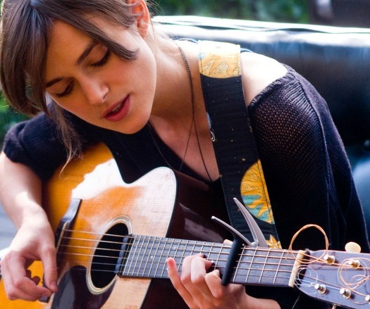 begin-again-KEIRA KNIGHTLEY