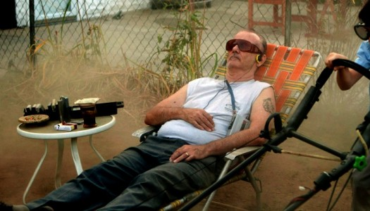 5 Reasons Bill Murray Should Be a Best Actor Favorite