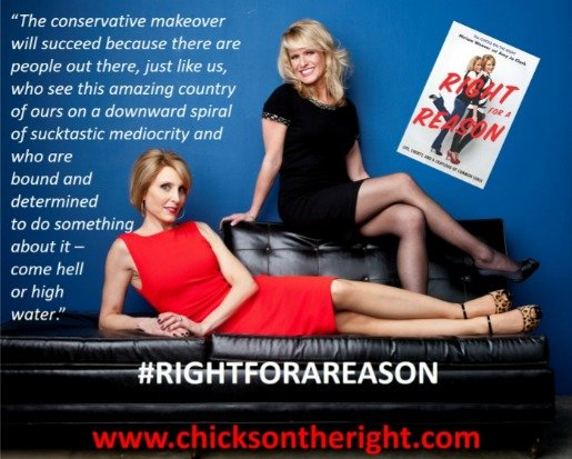 chicks-on-the-right