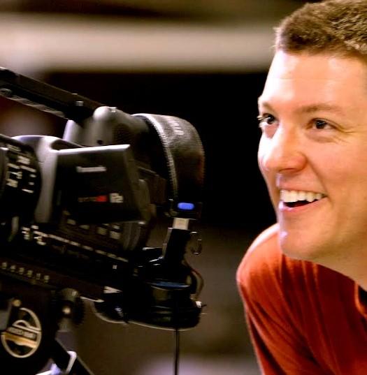 director-chris-brown
