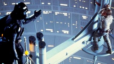Photo of 4 Lessons 'Force Awakens' Must Learn from 'Empire Strikes Back'