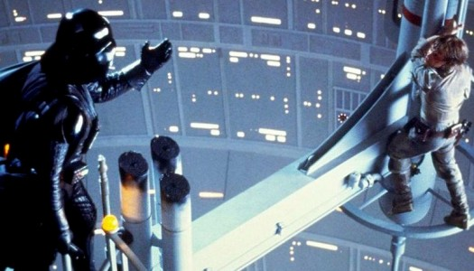 4 Lessons 'Force Awakens' Must Learn from 'Empire Strikes Back'