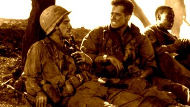Photo of Top 3 Overlooked Military Movie Gems