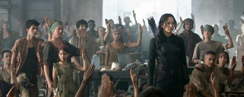 hunger-games-mockingjay-part-1-review