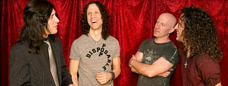 hurtsmile-gary-cherone