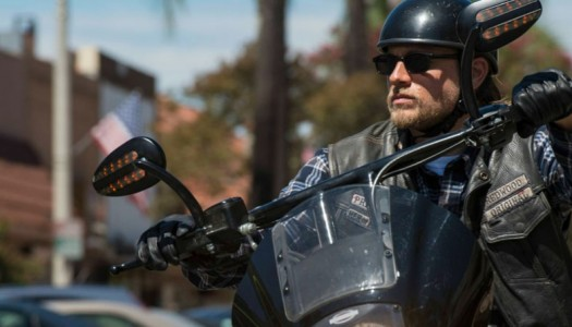 Why PTC Was Wrong to Pick Fight with 'Sons of Anarchy'