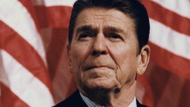 Photo of President Reagan Biopic Lands Latin America Distributor