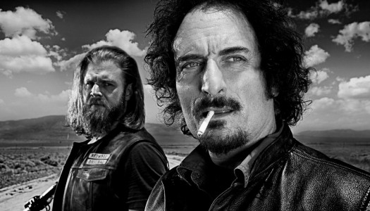 Top 5 'Sons of Anarchy' 'Villains'