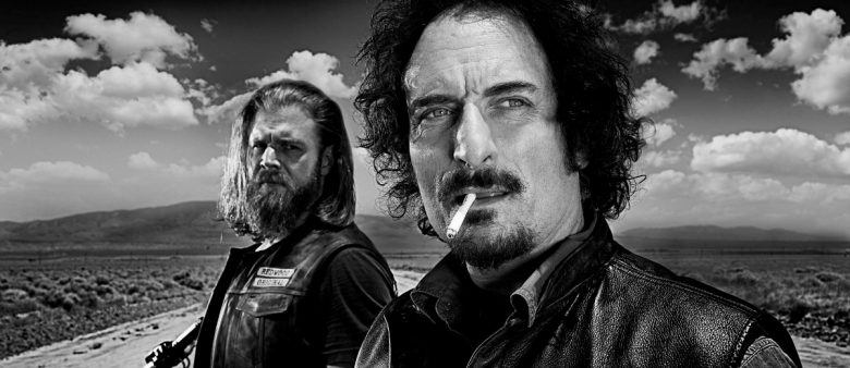sons-of-anarchy-villains