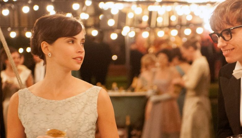 theory-of-everything-review