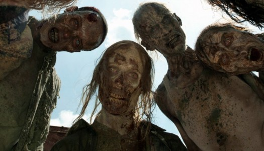 3 Reasons 'The Walking Dead' Refuses to Die
