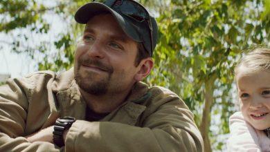 Photo of Critics Miss Big Picture on 'American Sniper'