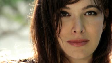 Photo of 'Begin Again's' Danielle Brisebois Brings Character to Film