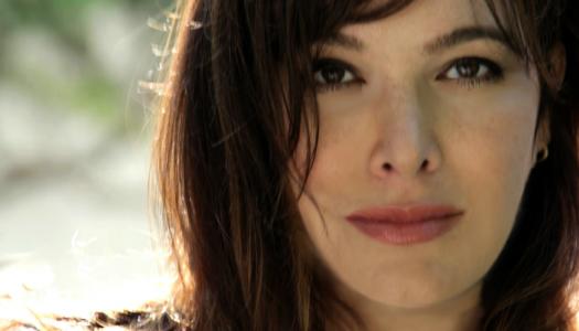 'Begin Again's' Danielle Brisebois Brings Character to Film