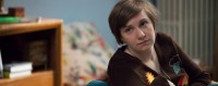 Can 'Feminist Lena Dunham Sink Any Lower (Hint: Yes)