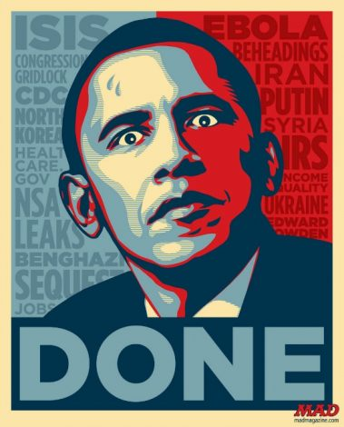 MAD-Magazine-Obama-Done