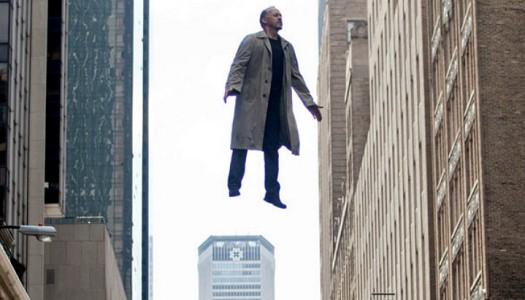 'Birdman, 'Budapest' Lead BFCA Awards Nominations