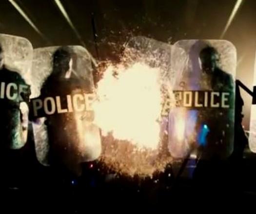 entourage-trailer-police