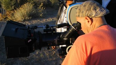 Photo of 7 Ways Indie Filmmakers Can Draw a Crowd