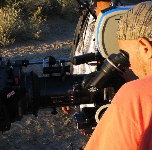 filmmaker-social-media