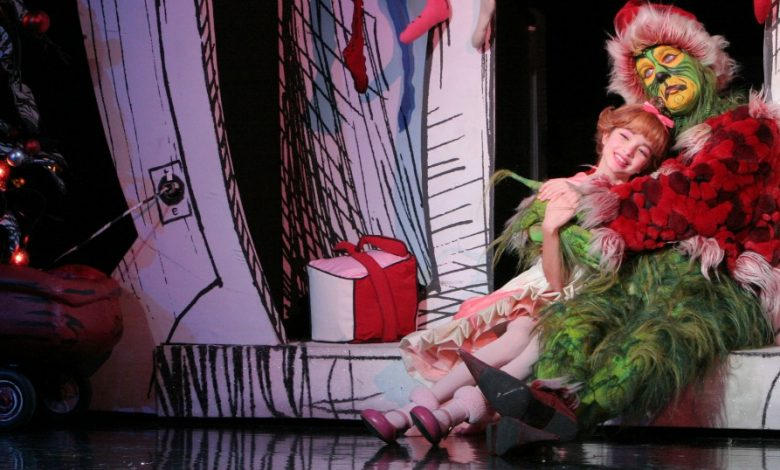 how-the-grinch-musical-review-denver