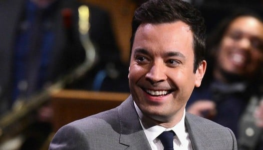 How Media Bullied Jimmy Fallon into Hating Trump