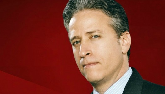 4 Outrages Jon Stewart Should Be Screaming About